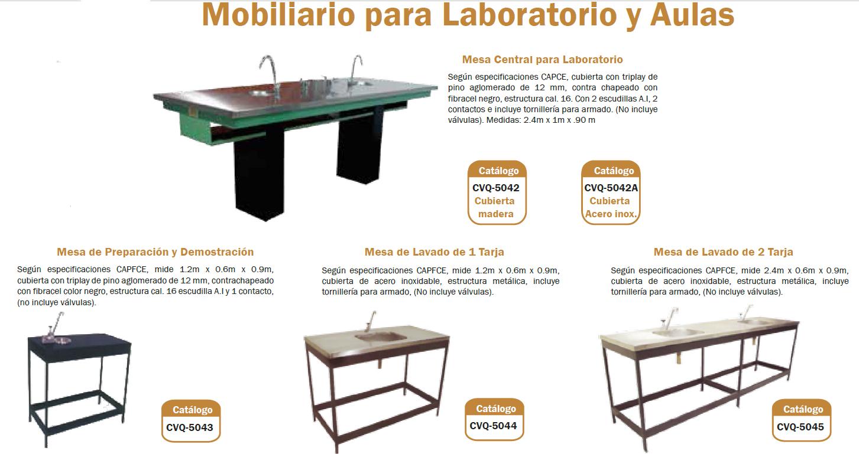 Heedding Instrumentos Equipos Y Mobiliario De Laboratorio